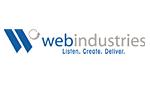 webindustries