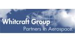 whitcraft_group_llc
