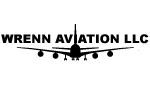 wrenn_aviation
