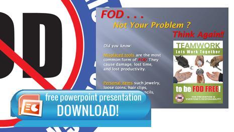 fod-powerpoint-presentation