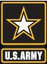 army_brand
