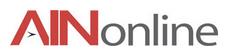 ain_online_logo