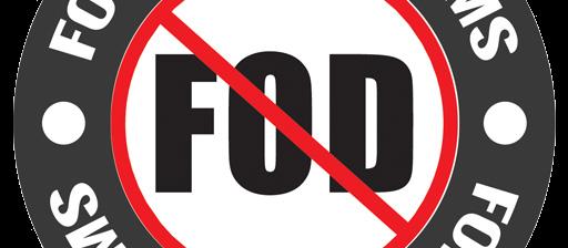 fodawareforums_logo