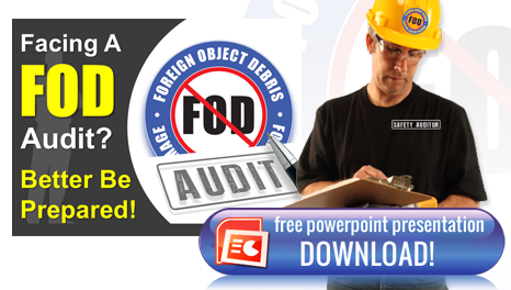 fod-audit-powerpoint-presentation