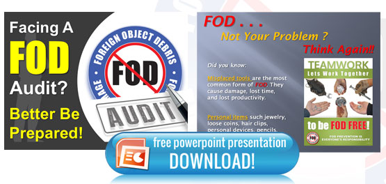 free-fod-powerpoint-presentations