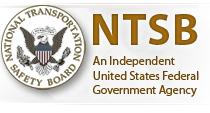 ntsb-logo-tag