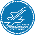 Swiss Air Force