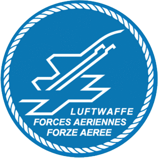 swiss-air-force