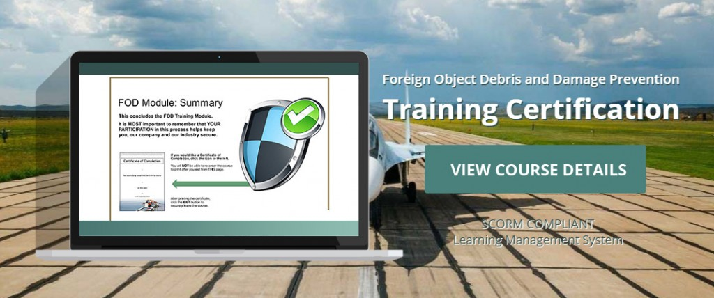 fod-training-online-course