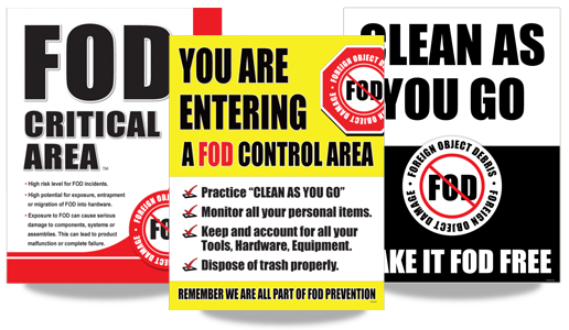 fod-control-signs