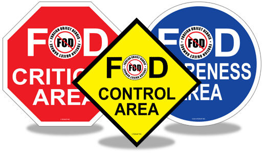 fod-control-signs-risk-series
