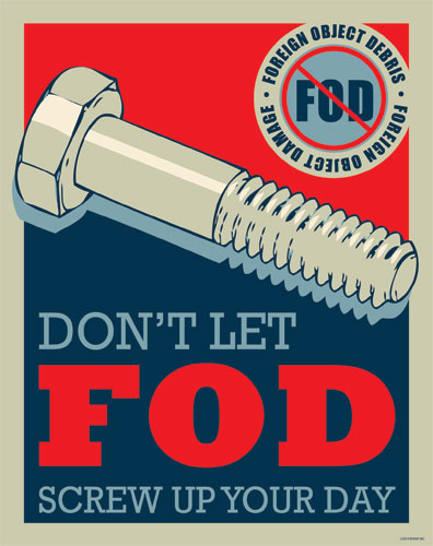 foreign object damage prevention Eliminate foreign object debris or damage : fod products and industrial safety supplies shop now call direct or visit today.