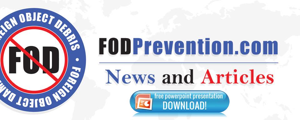 FOD Audit Free Powerpoint Presentation