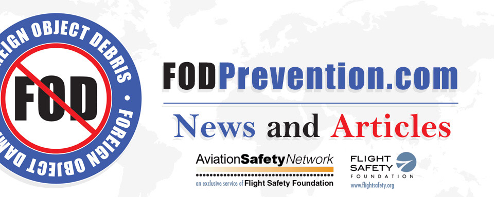2015 the safest year in aviation history